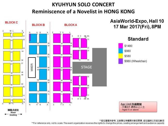 kyuhyun-solo-concert-reminiscence-of-a-novelist-in-hong-kong