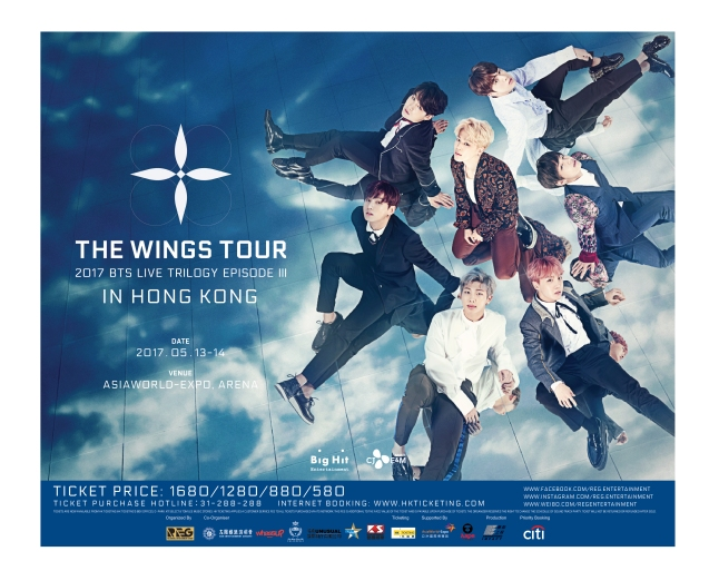 BTS poster_preview