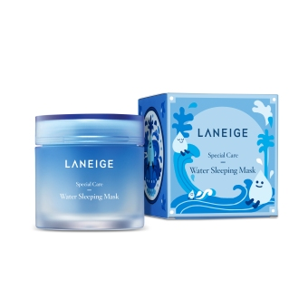 LANEIGE_Water_Sleeping Mask_Close_with Box_Front(CSR)_170223_DF