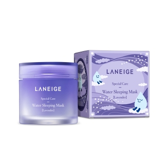 LANEIGE_Water_Sleeping Mask_Lavender_Close_With Box_Front(CSR)_170223_DF