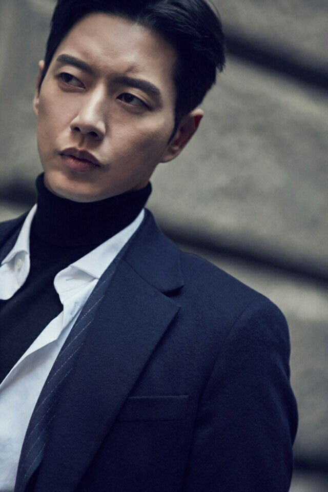 Park Hae Jin Is Bringing To All His Fans A Custom Made