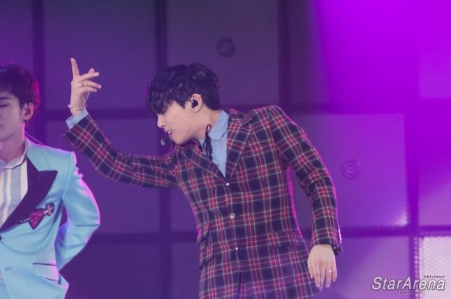 SHINee Jonghyun-6
