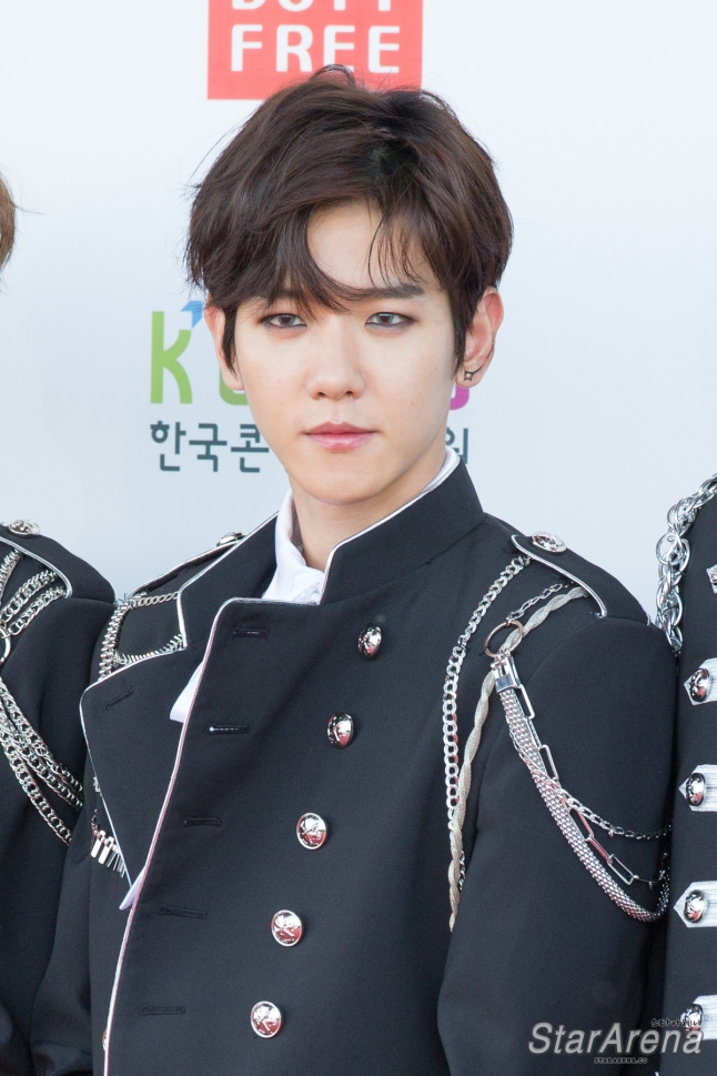 EXO Baekhyun-1