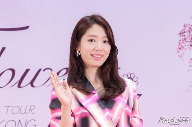 Park Shin Hye-15