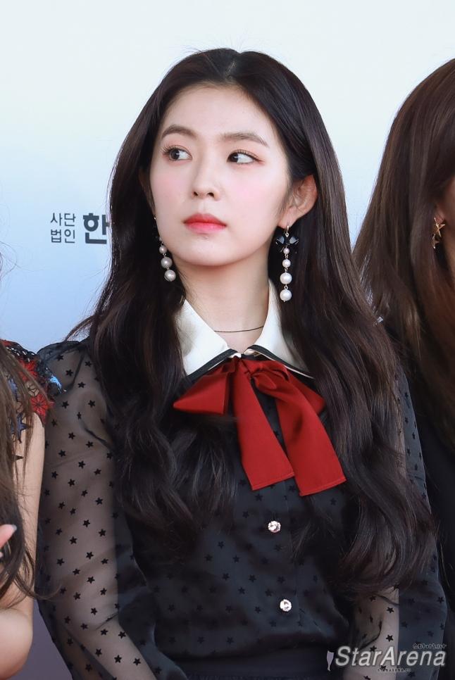 Red Velvet Irene-1
