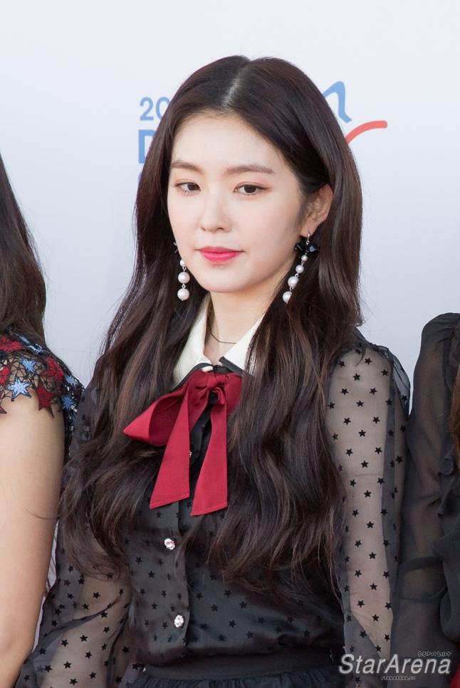 Red Velvet Irene-4