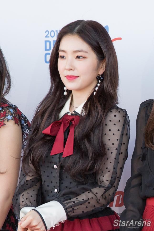 Red Velvet Irene-5