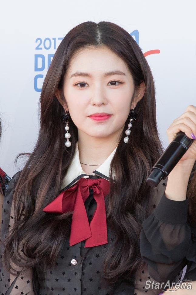Red Velvet Irene-6