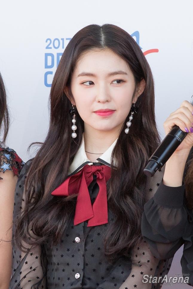 Red Velvet Irene-7