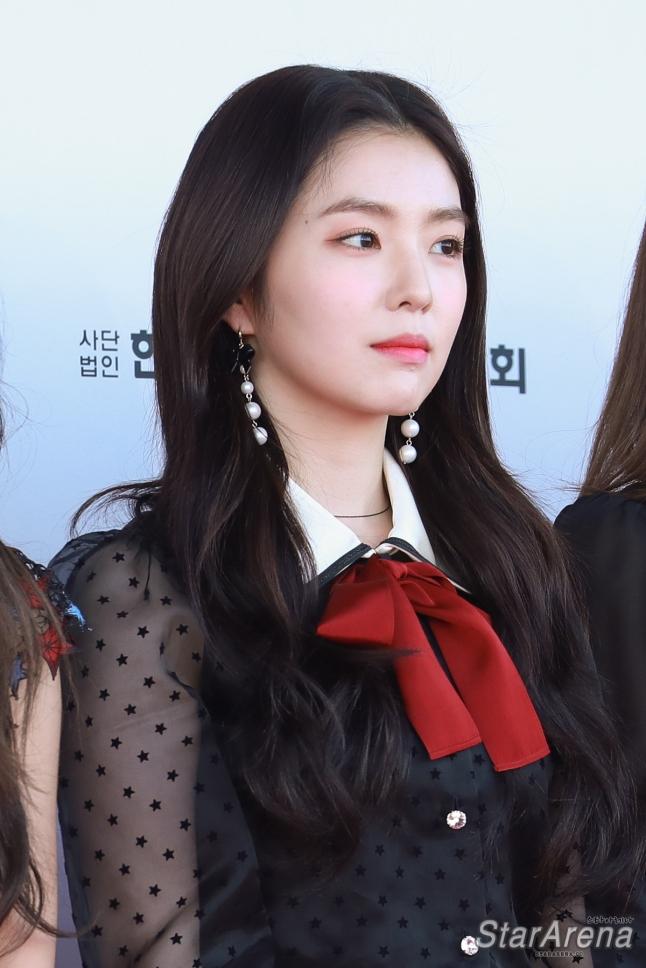 Red Velvet Irene-9