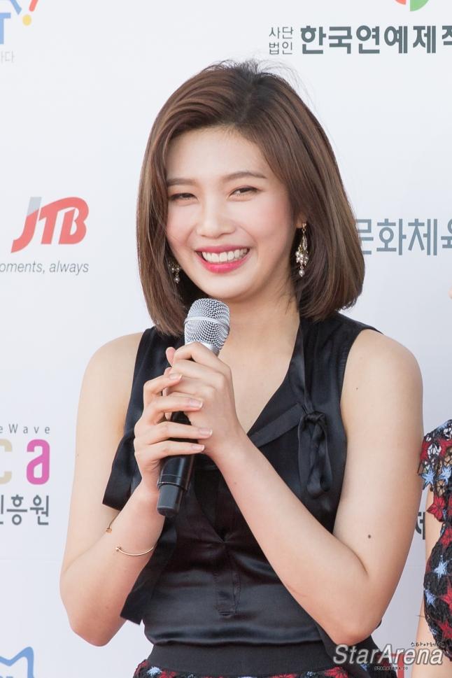 Red Velvet Joy-4