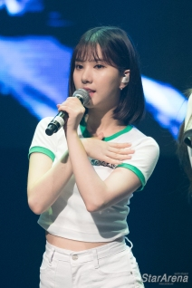 GFriend Eunha-1