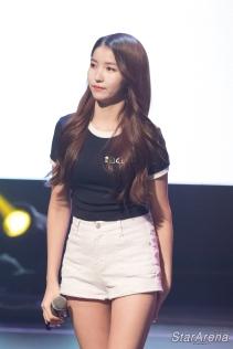 GFriend Sowon-1