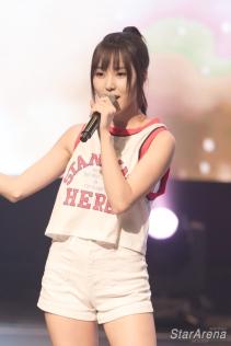 GFriend Yuju-4