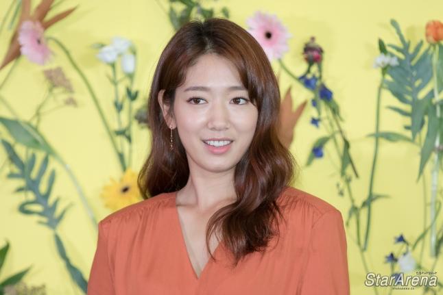 Park Shin Hye-3