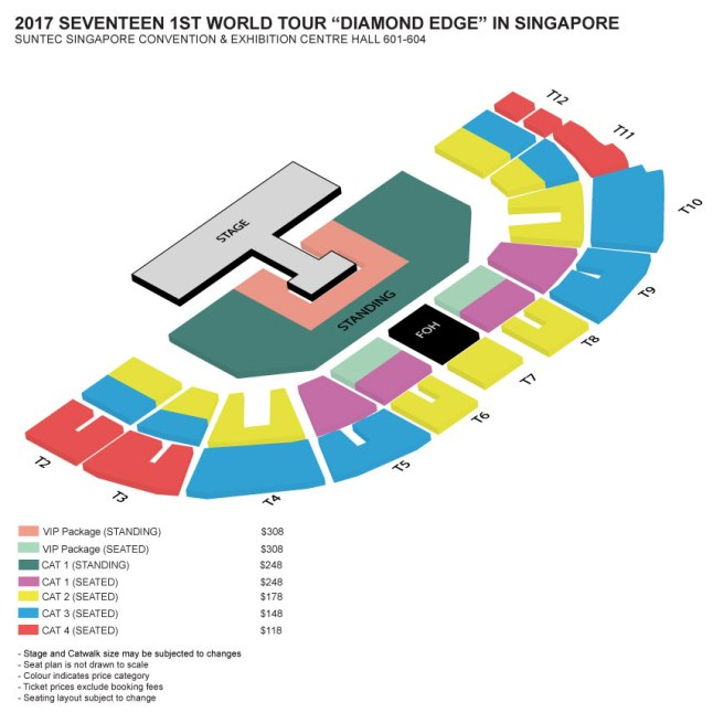 [SVT] DiamondEdge_seatmap_0719