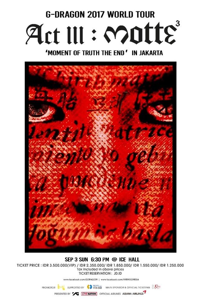 GD JKT Poster.jpeg