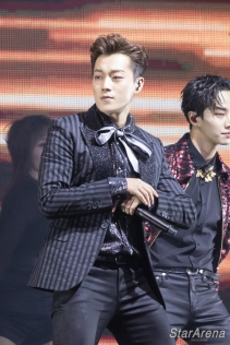 Highlight Doojoon-1