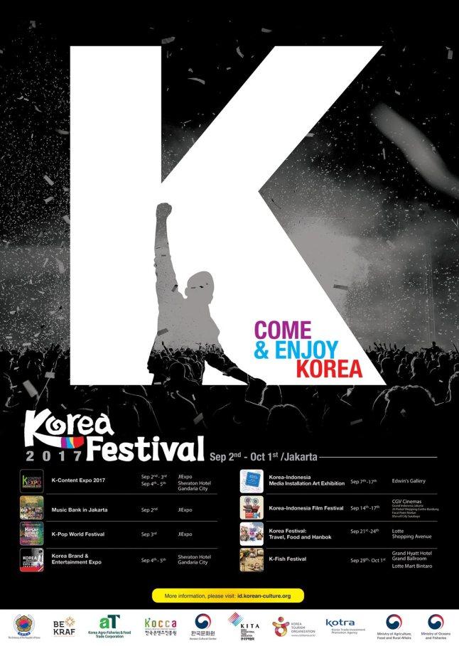 K-Festival 2017_1