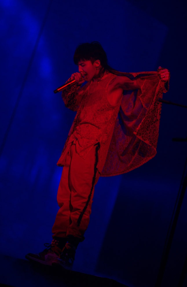 GD17_MOTTE_SHOW PHOTO_JKT (3)