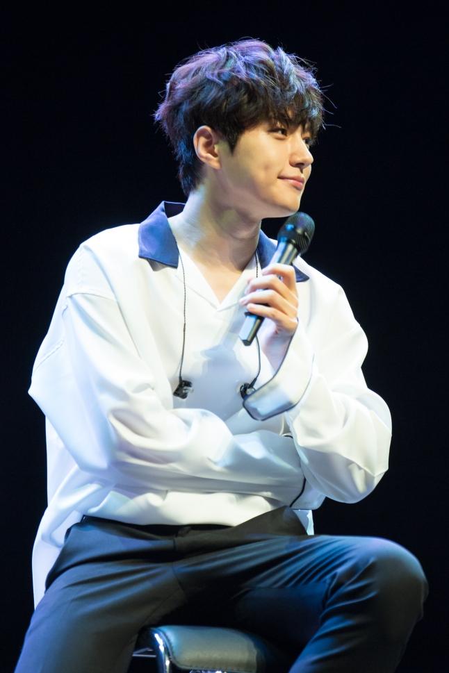 myungsooFM-5496