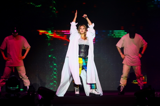 286916-CL performing at MTV Spotlight @ Hyperplay on 4 Aug Pic 1 (Credit – MTV Asia)-706cf8-original-1533395461