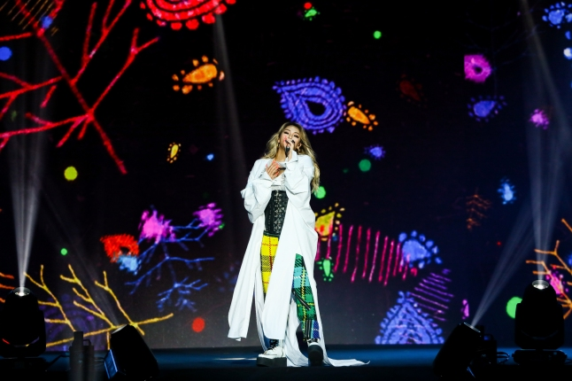 286917-CL performing at MTV Spotlight @ Hyperplay on 4 Aug Pic 3 (Credit – MTV Asia)-dd0a3d-original-1533395463