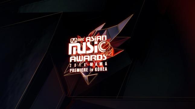 2018 MAMA PREMIERE in KOREA_Logo (1)