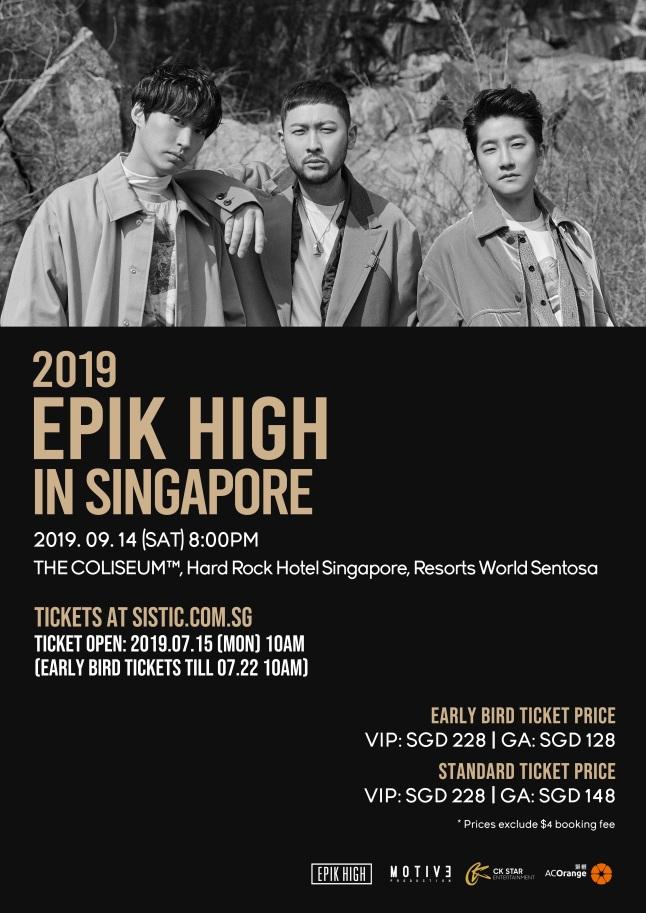 2019 EPIK HIGH in Singapore Poster.jpg